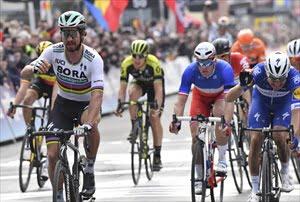 allenamento metabolico nel ciclismo