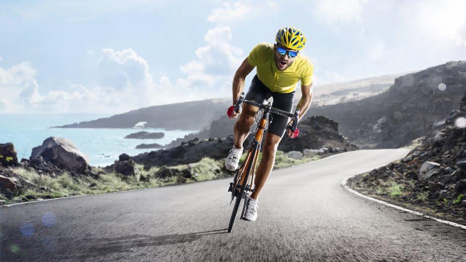 www.corsa-e-sport.it