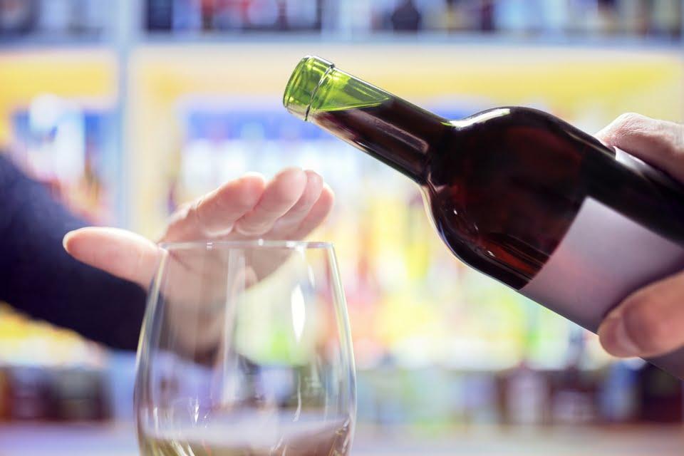 Alcol e prestazione sportiva