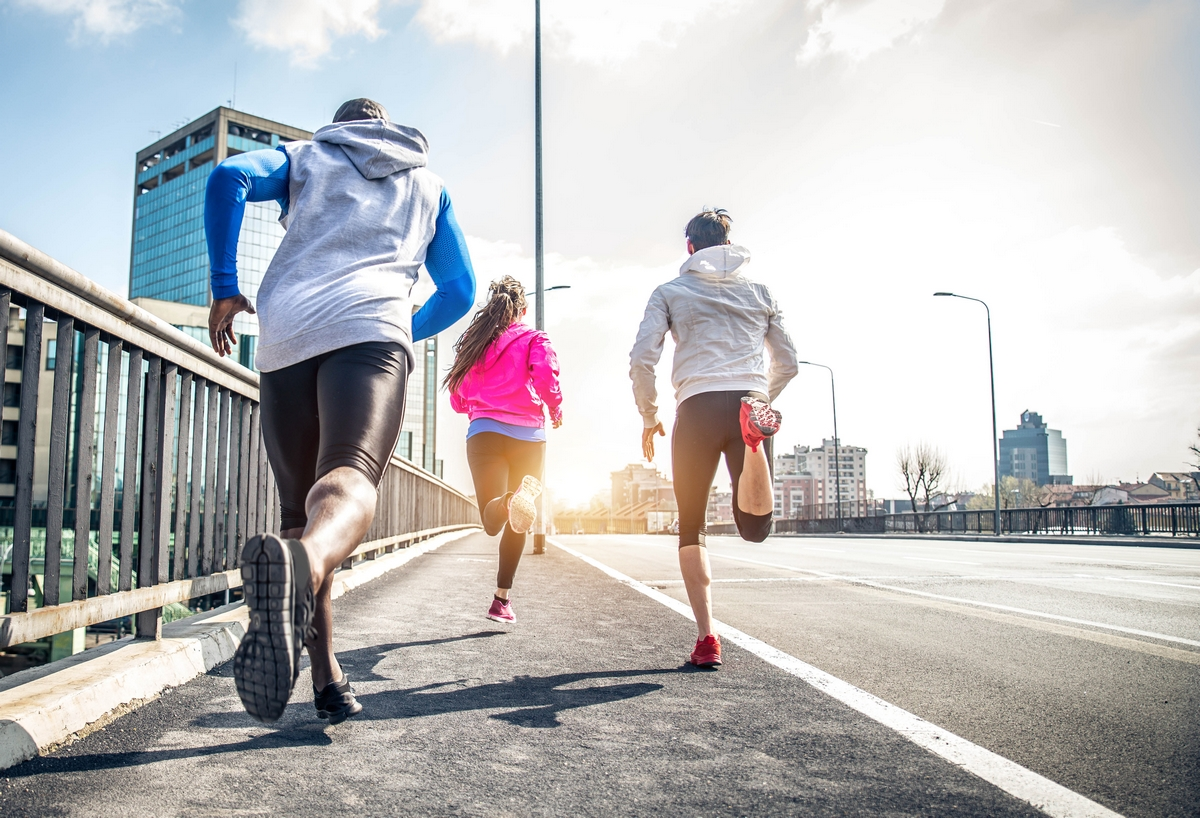 sport alta o bassa intensità