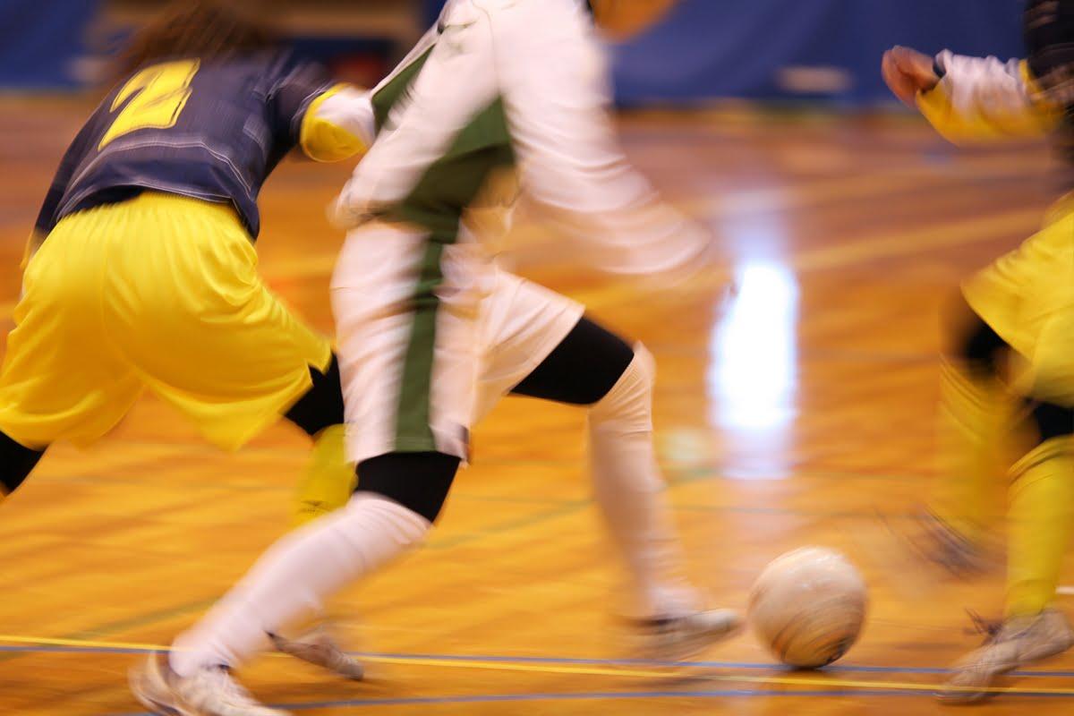 Distorsione alla caviglia - Sintomi - Cosa fare