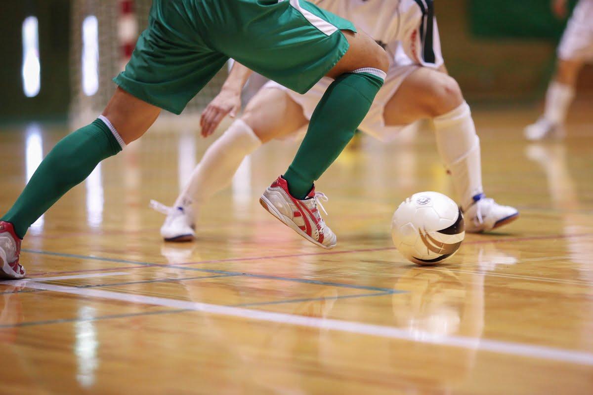 Calcio a 5 - Regole