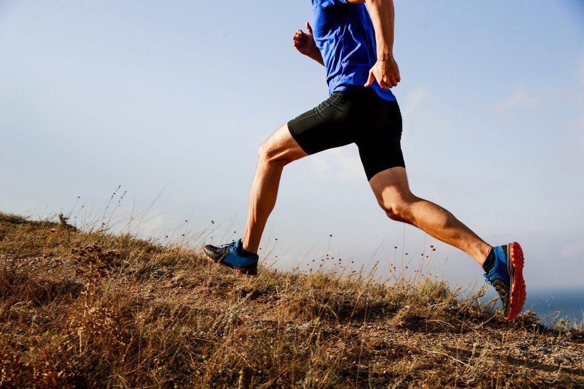 Preparare la maratona - Sett. 2