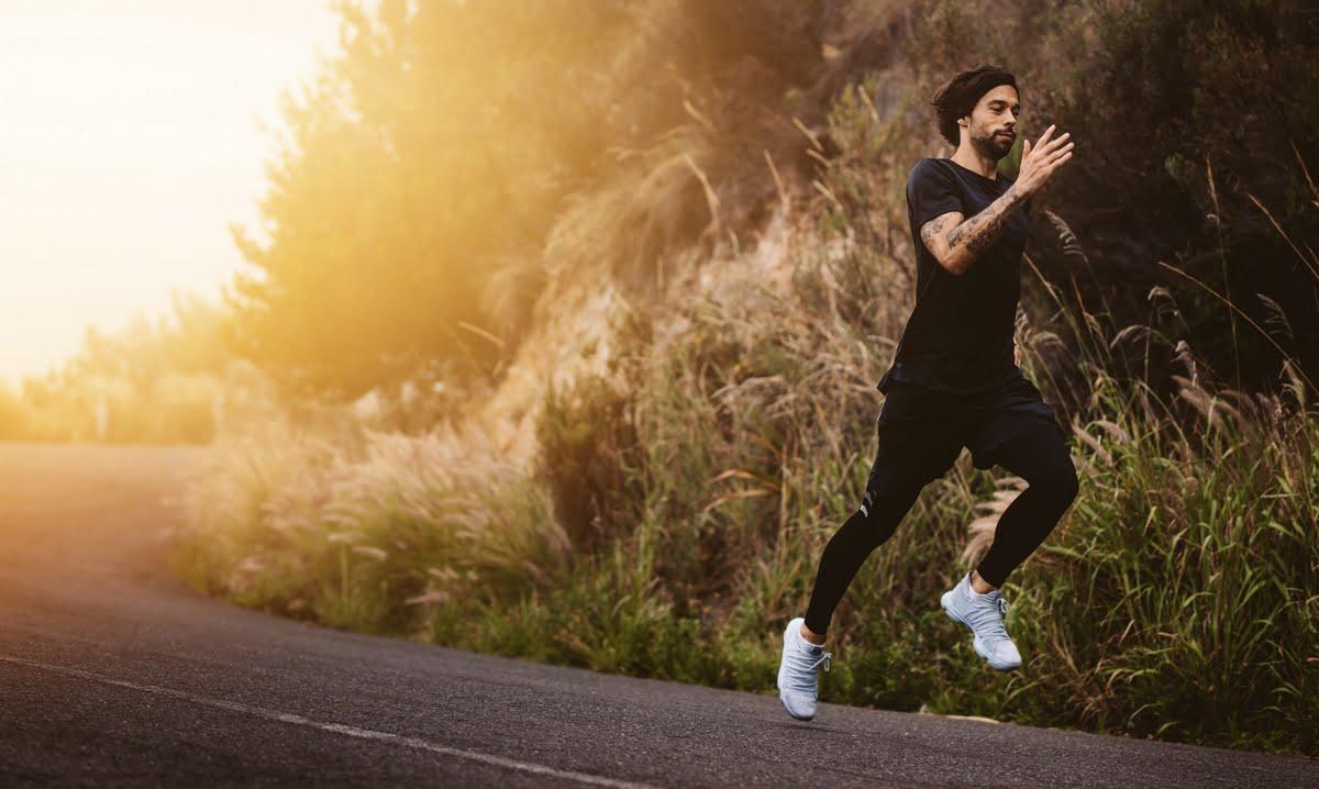 Preparare la maratona - Sett. 17
