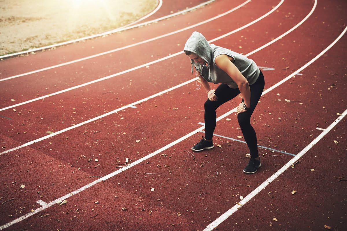 Mente e corpo nello sport