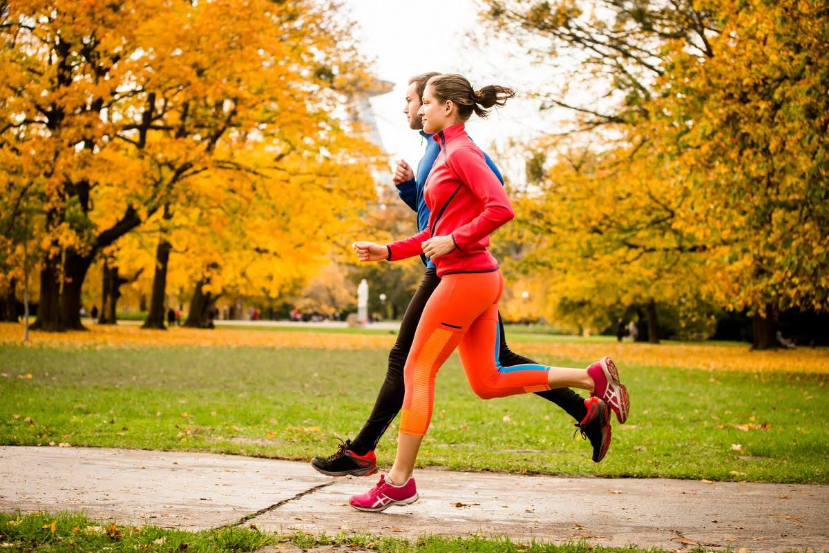 Analisi cliniche del runner