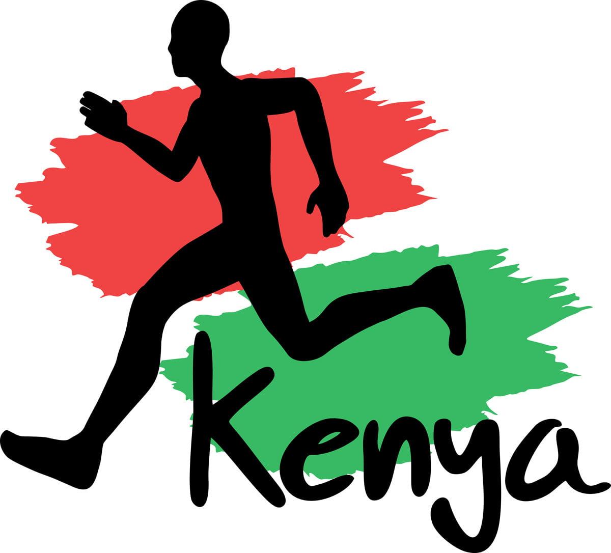 segreto dei keniani