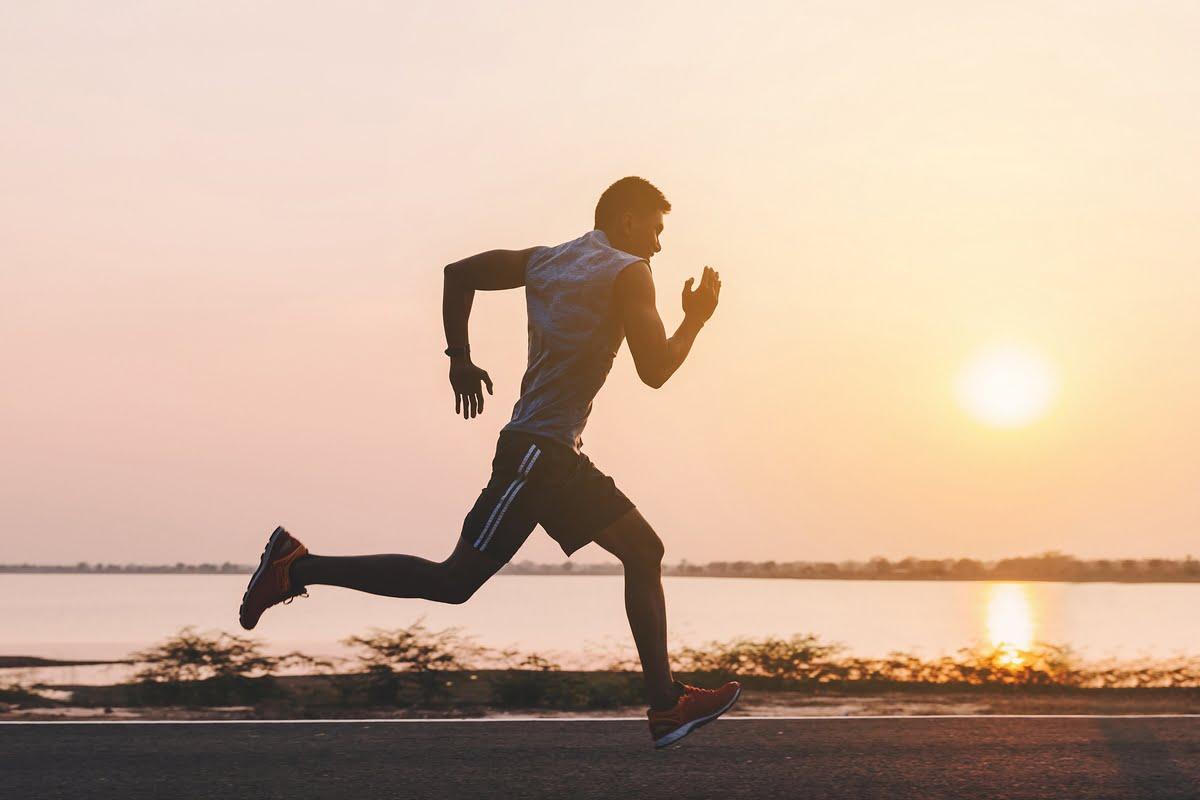 Preparare la maratona - Sett. 16