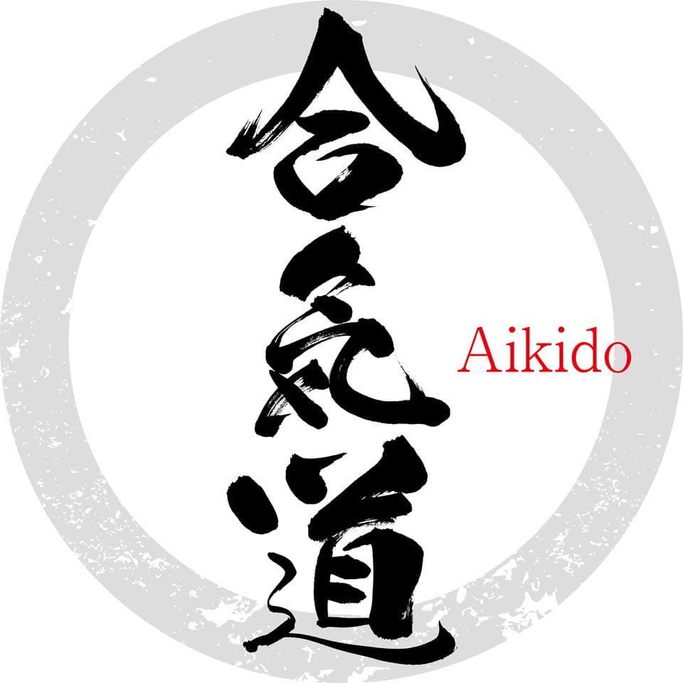 aikido significato